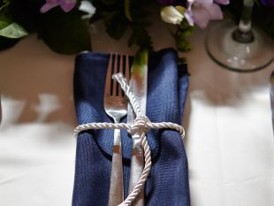 Wedding in Greecei with Traditional Jewish Elements